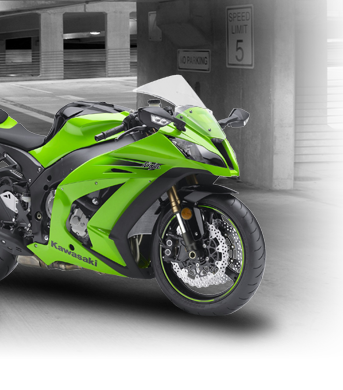 Woolich Racing - ECU Flashing Products for Kawasaki Motorcycles.