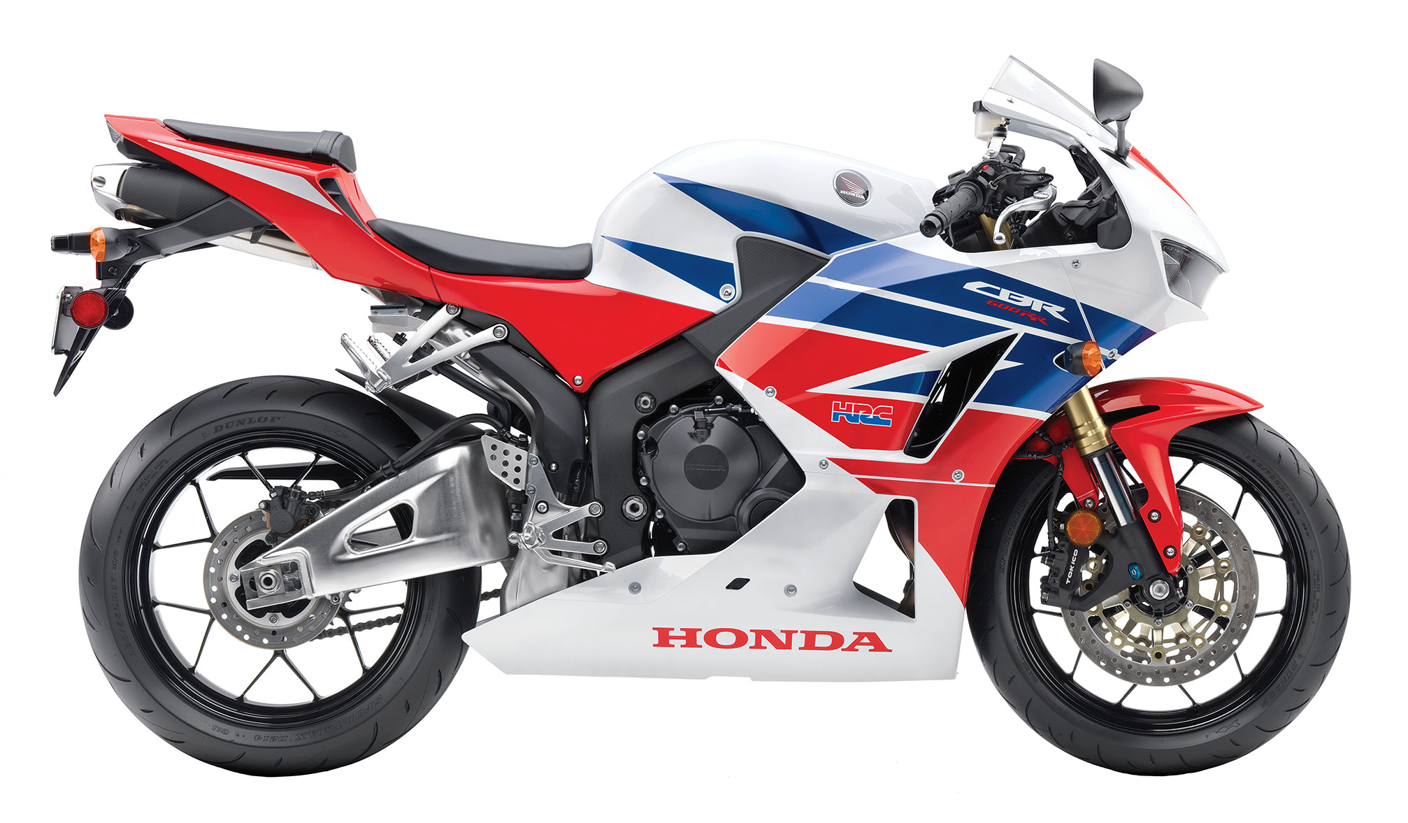 ECU Flashing for Honda 2013-2015 CBR600RR