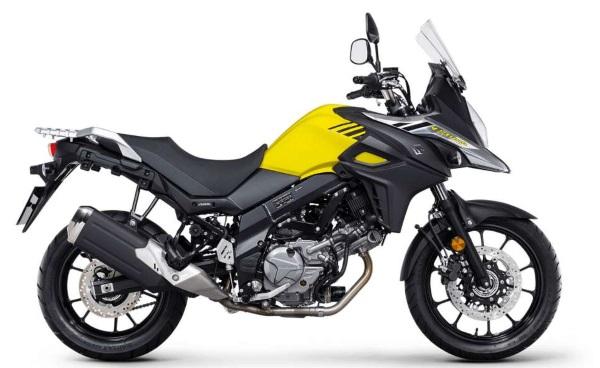 Motorcycle Ecu Flash Australia   1stmotorxstyle org